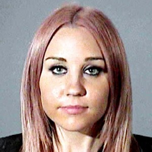 Amanda Bynes' 3 Year Sentence Could Be a Blessing