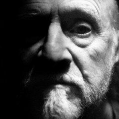 Sci-Fi Author Richard Matheson Dies at 87