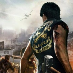 The Psychopaths Will Return In Dead Rising 3