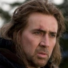 The 10 Worst & Best Nicholas Cage Movies