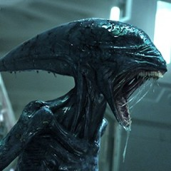 5 Reasons Prometheus Is A Terrible Movie