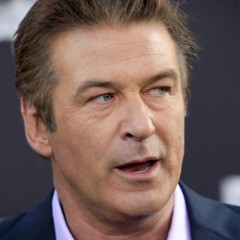Alec Baldwin Vows Not To Tweet Again After Blowup