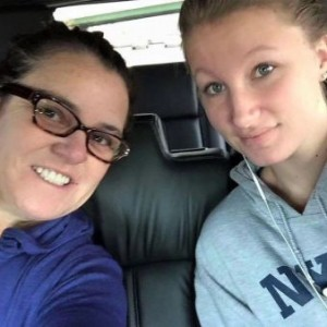Rosie Devastated Over Daughter Chelsea's Venomous Words