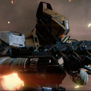 How To Complete The New Sleeper Simulant In 'Destiny'