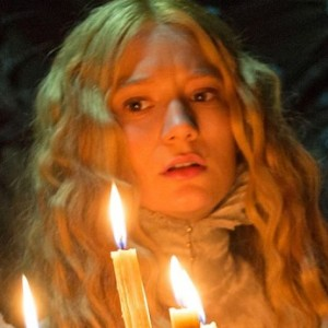 9 Scary Movies You Won't Want To Miss This October