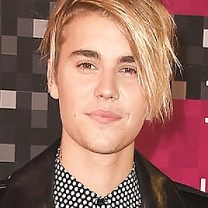 Unfortunate Photos of Justin Bieber Hit the Internet