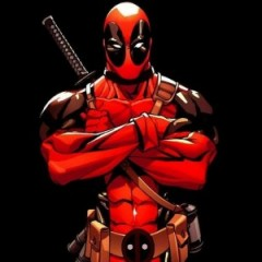 Will Fox Green Light Deadpool If It's a Hard PG-13 Rating?