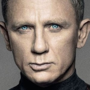 The Only Way You'll See Daniel Craig Play Bond After 'Spectre'