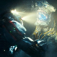 The Strange Beasts of Pacific Rim