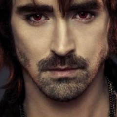 Lee Pace's Marvel Villain Explained
