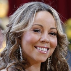Mariah Carey Rushed to Hospital