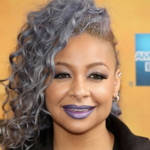 Raven-Symone's Most Offensive Quotes