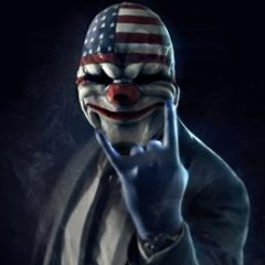 Everything You Need to Know About 'Payday 2'