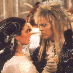 Secrets Of Jim Henson's Labyrinth Revealed