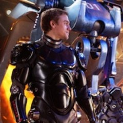 What Should We Expect For A Pacific Rim 2?