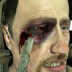 19 Most Brutal Boss Thrashings in Video Games