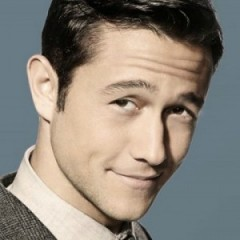 Marvel Eyes Joseph Gordon-Levitt for Doctor Strange