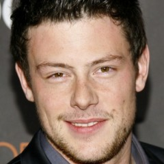 5 Things You Didn't Know About Corey Monteith's Addiction