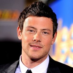 Cory Monteith's Cause of Death Revealed