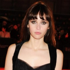Felicity Jones Reveals Her Spider-Man 2 Role