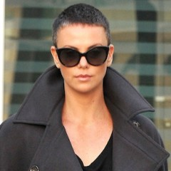 10 Female Celebs Who Rocked The Buzz Cut