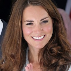 Kate Middleton's Baby Birth Plan