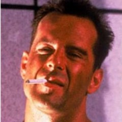 The Best Bruce Willis Movies