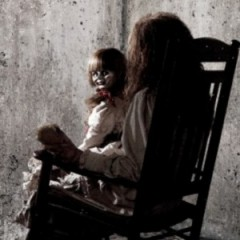 Why The Conjuring Is The Scariest Film Of The Year