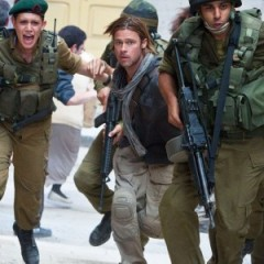 5 Reasons 'World War Z' Rocked