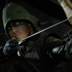 Check Out the Arrow Season 2 Comic-Con Trailer