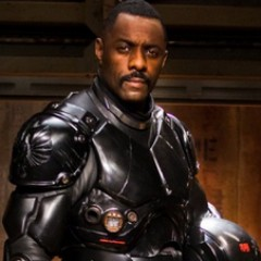 Why Idris Elba's Performance in Pacific Rim is Turning Heads