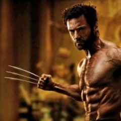 Does Logan Finally Get The Solo Movie He Deserves?