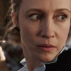 Why 'The Conjuring' Director Is Finished With Horror