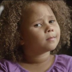 Kids React to Biracial Cheerios Ad