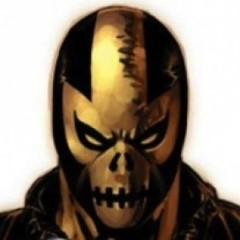 Captain America 2 Actor Confirms Crossbones