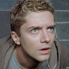 Topher Grace Has Joined 'Interstellar'