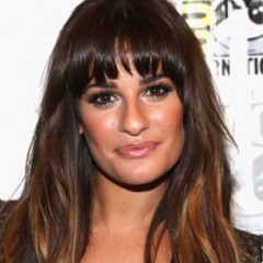 Glee's Lea Michele Wants Answers