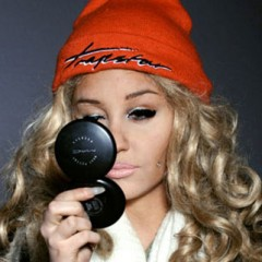 Is Amanda Bynes Schizophrenic?