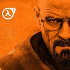 10 Amazing Fan Made Half Life 3 Trailers