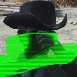 9 Hidden Mechanics 'Fallout 4' Never Tells You About