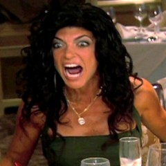5 Craziest 'Real Housewives' Catfights Ever