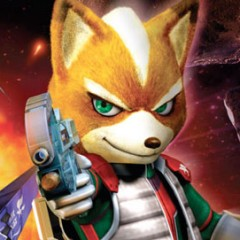 Top 10 'Star Fox 64' Boss Battles