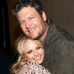 The Biggest Publicity Stunts of Blake Shelton's Career