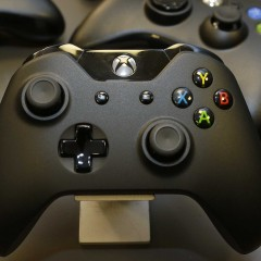 Has Microsoft Overcome The Negative Reaction From Xbox One?