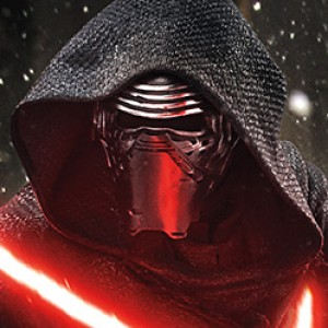 The 'Force Awakens' Hype Machine is Getting Ridiculous