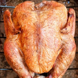 5 Smart Ways to Make Your Turkey Cook Faster