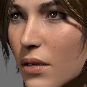 Why Lara Croft Shouldn't Be On Xbox
