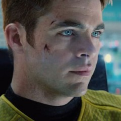5 Things That Need To Change In 'Star Trek 3'