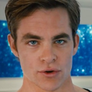 'Star Trek Beyond' Could Be the Death of the Franchise