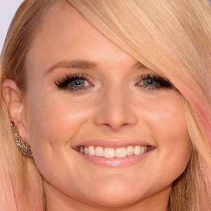 Miranda Lambert Weighs in on Blake and Gwen